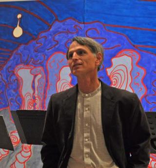David Jaffe