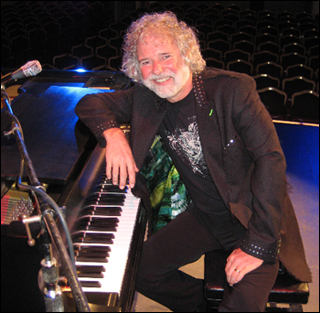 Chuck leavell 2