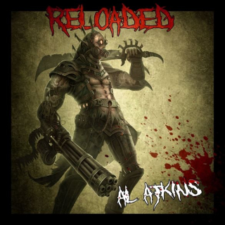 Al atkins reloaded