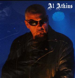 Al atkins 3