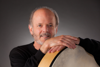 Byron-frame drum full res