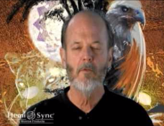 Byron metcalf meditation