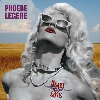 Phoebe album