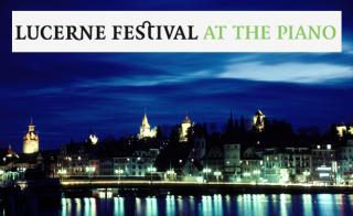 Lucerne festival.