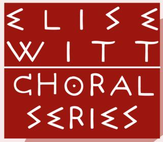 Elise Witt Logo