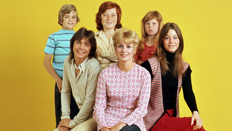 Partridge_family_70s_5