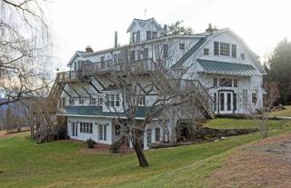 Windham-hill-inn