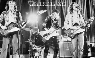 Wishbone_Ash