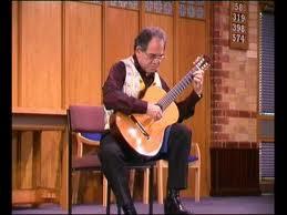 Gilbert performance