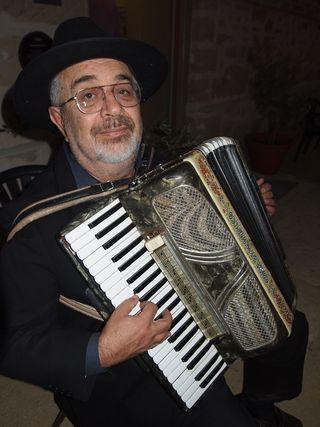 Bolleter accordion 1