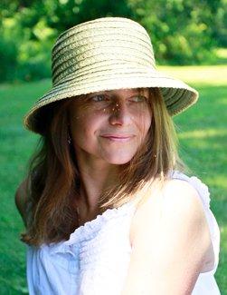 Heidi breyer 4