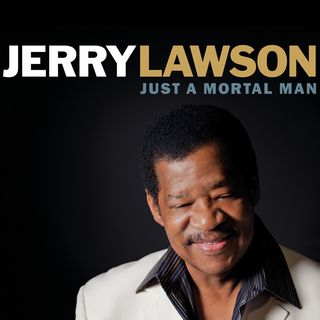 Jerry lawson mortal
