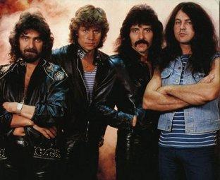 Bev bevan Black_Sabbath_(Born_Again_Tour)