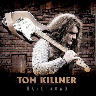Tom-Killner-2015-Hard-Road
