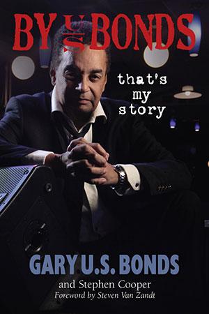 Gary US Book