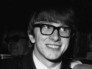 Peter asher 2