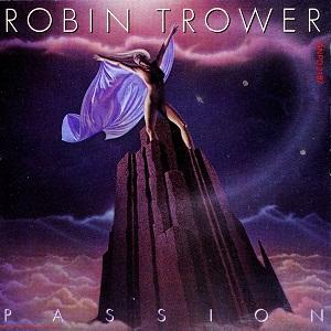 Dave Bronze Robin album