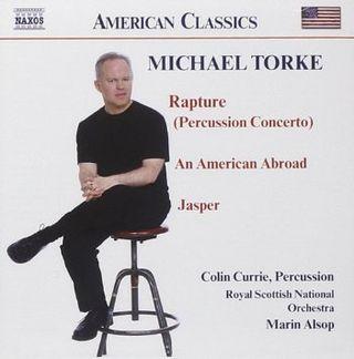 Michael torke 5