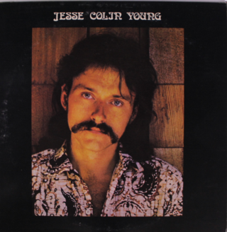 Jesse record 2