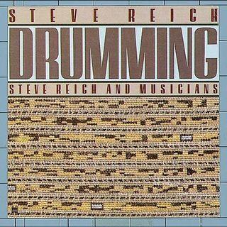 Jay clayton drumming