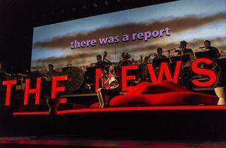 Loire The News Opera032
