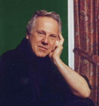 Robert Moran 1