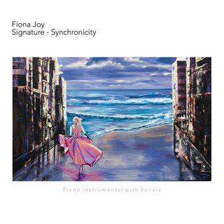 Fiona Signature Synchronicity