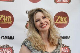 Fiona Joy ZMR