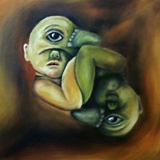 Bulgogi cyclops