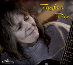 Taylor pie website pic