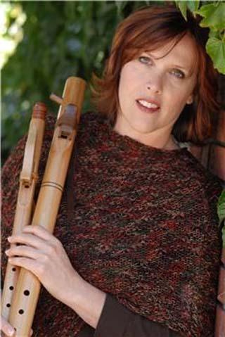 Ann licater 2 flutes