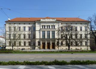 Lenka music academy