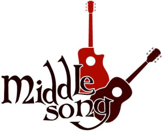 Middlesong logo