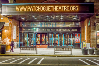 Patchogue-theatre-front-facade