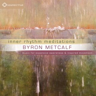 Byron metcalf inner