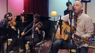 John Haesemeyer band