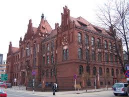 Magdalena academy