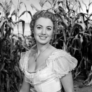 Shirley-Jones 8