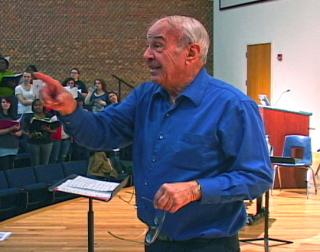 Richard sparks Eichenberger_Rehearsals-1