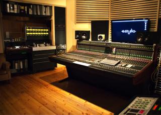 Pekka E-Studio