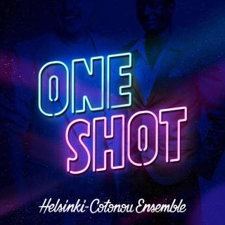 Helsnki one shot