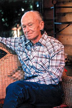 Roy Dunann