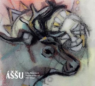 ASSU_Cover