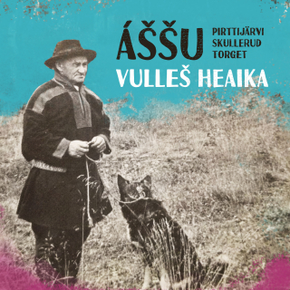 Assu_Vulles_Heaika_Single_Cover