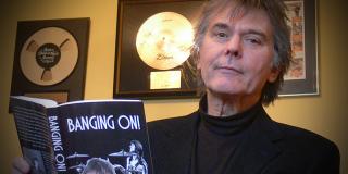Bob henrit book