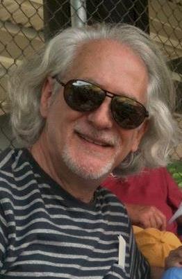 Alan Stoker 4