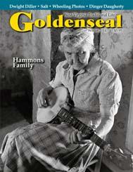 John Lilly Golden