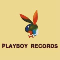 Larry cohn playboy