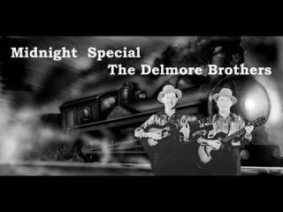 Delmore midnight