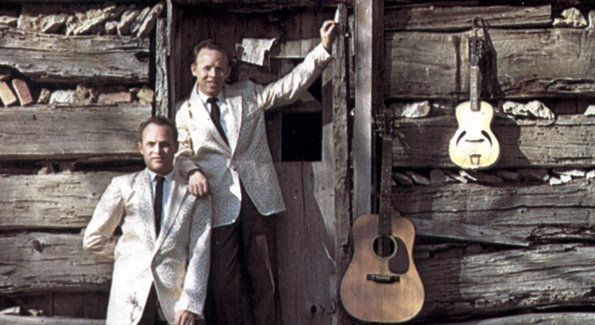 Louvin-Brothers_pic2